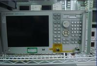 E5071B 網絡分析儀 E5071B