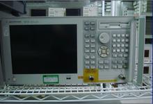 E5071B 网络分析仪