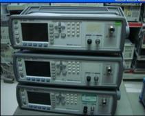 N4010A 无线连接测试仪