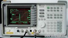 HP6032A 电源 收购HP6032A
