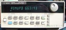 HP66319B 电源 HP66319B