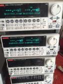 KEITHLEY4200-SCS吉时利4200-SCS半导体特性分析仪