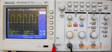 TDS2012B TDS2012B数字存储示波器