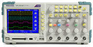 供应二手DS2024B TDS2024B 示波器