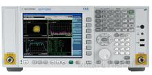 供应二手N9000A CXA 信号分析仪