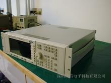 供应二手Agilent E4421B高频信号发生器