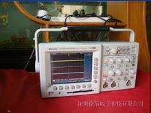美国泰克TDS3052B数字示波器
