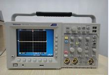 美国泰克TDS3032B数字示波器