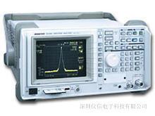 Advantest R3265A频谱分析仪