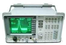 HP8560A-8560A-频谱分析仪