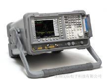 E4408B Agilent E4408B频谱分析仪 E4408B-BAS ESA-L基本分析仪