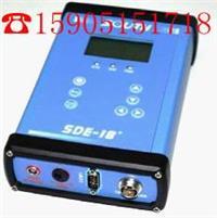 售﹙MC﹚南方测深仪SDE-18+测深仪(官方价格) SDE-18+