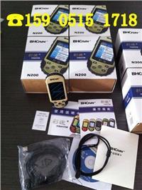 彩途N200手持机〔价格〕 N200