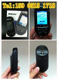彩途N600 GPS定位仪/接收机 N600