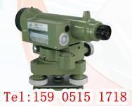 日华DS3水准仪/DS3E正像水准仪 DS3