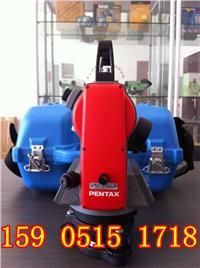 宾得经纬仪(Pentax)ETH-332电子经纬仪 ETH332