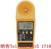 SupaRule RIC2000E线缆测高仪〔价格〕 RIC2000E