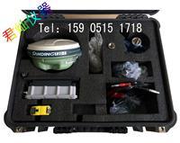 三鼎T20T 高精度GPS系统〔价格〕 T20T