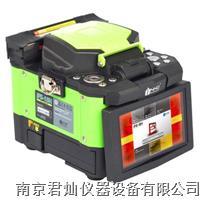 韩国一诺 IFS-15H光纤熔接机(FTTx)