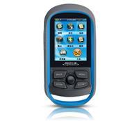 美国麦哲伦eXplorist110手持式GPS接收机 eXplorist110