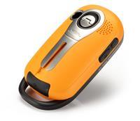 美国麦哲伦eXplorist Pro10(探险家Pro10)手持GPS/GIS接收机 eXPlorist Pro10