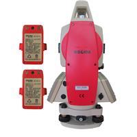 科力达KTS442R4LC免棱镜全站仪(价格) KTS442R4LC