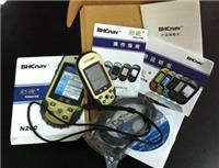 华辰北斗 彩途N210 手持GPS定位仪(价格) 彩途N210