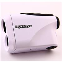 艾普瑞 Pro660望远镜测距仪(测距望远镜) Apresys Pro660