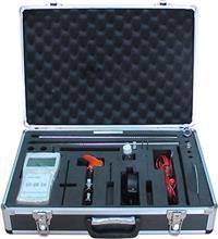LS1206B 便携式流速流量计(流速仪) LS1206B