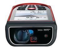 徕卡Disto S910(新款) S910