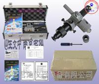 徐州天文 YBJ1200矿用隔爆型激光指向仪