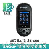 28037手持全球定位系统接收机 N600
