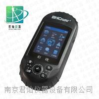 彩途N600 手持全球定位系统接收机(价格) N600