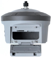 南方银河6 GNSS RTK测量系统 南方银河6 高精度RTK测量系统