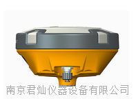 中海达V90 RTK接收机系统
