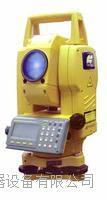 拓普康GTS-1002N全站仪 GTS1002N全站仪