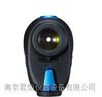 日本尼康Nikon Coolshot80iVR激光望远镜测距仪 coolshot80ivr80iVR