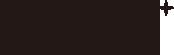 彩途X1500H 测距望远镜(华辰北斗) X1500H