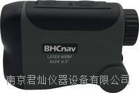 彩途X600(BHCnav)