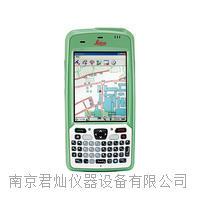 徕卡 Zeno5移动GIS定位仪
