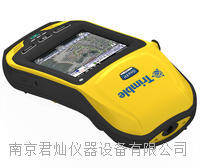 天宝GeoXH6000厘米级GPS定位仪