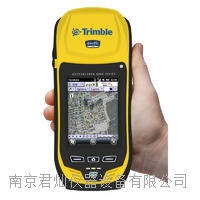 天宝GeoXH6000(厘米级)GPS定位仪 GeoXH6000
