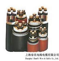 纯国标电缆120平方 优质电力电缆 供应高品质低烟无卤阻燃电力电缆