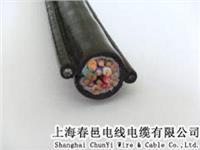 葫芦电缆 卷筒电缆厂家 卷筒线缆 卷筒电缆线价格