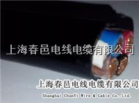 上海厂家专业定制双护套高强度抗拉耐磨抓斗机电缆 CY-800
