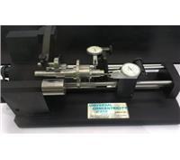 美国环球K1-40同心度仪 K1-40