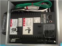 日本切割刀USW-335TI USW-335TI