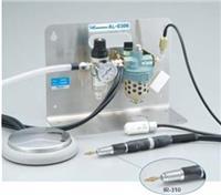 气动打磨机R301-IR R301-IR