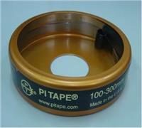 美国PI-TAPE圆周尺PM15SS PM15SS