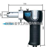 NSK往复式打磨机LS-100 LS-100
